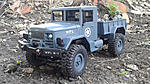Toy trucks and trailers, Army toys, Motorcycle, Toy soldiers-20170928_105648.jpg