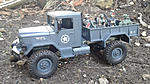 Toy trucks and trailers, Army toys, Motorcycle, Toy soldiers-20170928_105713.jpg
