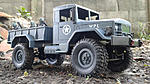 Toy trucks and trailers, Army toys, Motorcycle, Toy soldiers-20170928_105740.jpg