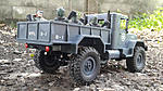 Toy trucks and trailers, Army toys, Motorcycle, Toy soldiers-20170928_105806.jpg