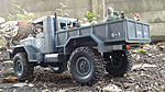 Toy trucks and trailers, Army toys, Motorcycle, Toy soldiers-20170928_105829.jpg