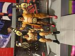 Wrestling Figure Collection-image.jpg