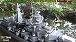 Toy trucks and trailers, Army toys, Motorcycle, Toy soldiers-20171003_133126-yt-end.jpg