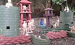 Toy trucks and trailers, Army toys, Motorcycle, Toy soldiers-20171003_125558.jpg