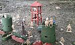 Toy trucks and trailers, Army toys, Motorcycle, Toy soldiers-20171003_125546.jpg