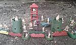 Toy trucks and trailers, Army toys, Motorcycle, Toy soldiers-20171003_125540.jpg