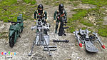 Toy trucks and trailers, Army toys, Motorcycle, Toy soldiers-20171013_103551-yt.jpg