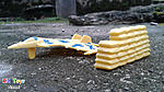 Toy trucks and trailers, Army toys, Motorcycle, Toy soldiers-20171014_071115-yt.jpg