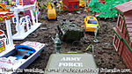 Toy trucks and trailers, Army toys, Motorcycle, Toy soldiers-20171017_114247-yt-end.jpg