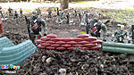 Toy trucks and trailers, Army toys, Motorcycle, Toy soldiers-20171018_104128-yt.jpg