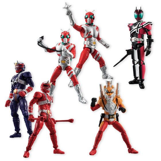 """Marvel Universe 4"""" Japanese Figures (ONLY) Compatibility Thread-dmdt_abv4aecdi3.jpg"""