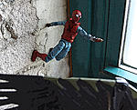 New to the Legends-spidy_vulture3.jpg