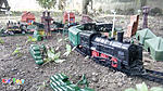Toy trucks and trailers, Army toys, Motorcycle, Toy soldiers-img20171024120954-yt.jpg