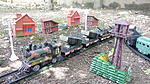 Toy trucks and trailers, Army toys, Motorcycle, Toy soldiers-img20171024120217.jpg