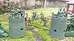 Toy trucks and trailers, Army toys, Motorcycle, Toy soldiers-img20171025103107-yt.jpg