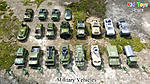 Toy trucks and trailers, Army toys, Motorcycle, Toy soldiers-img20171025105518-yt.jpg