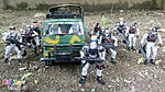 Toy trucks and trailers, Army toys, Motorcycle, Toy soldiers-img20171027114818-yt.jpg