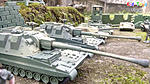 Toy trucks and trailers, Army toys, Motorcycle, Toy soldiers-img20171027112146-yt.jpg