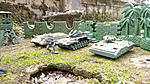 Toy trucks and trailers, Army toys, Motorcycle, Toy soldiers-img20171027112217.jpg