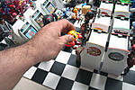 1/12 Scale Arcade Game Center-img_3513.jpg
