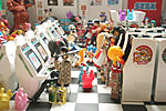 1/12 Scale Arcade Game Center-img_3561.jpg