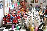 1/12 Scale Arcade Game Center-img_3701.jpg