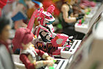 1/12 Scale Arcade Game Center-img_3716.jpg