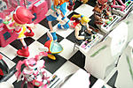1/12 Scale Arcade Game Center-img_3738.jpg