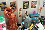 1/12 Scale Arcade Game Center-img_3741.jpg