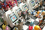 1/12 Scale Arcade Game Center-img_3762.jpg