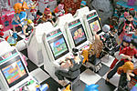 1/12 Scale Arcade Game Center-img_3763.jpg