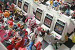 1/12 Scale Arcade Game Center-img_3772.jpg