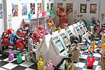 1/12 Scale Arcade Game Center-img_3832.jpg