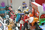 1/12 Scale Arcade Game Center-img_3894.jpg