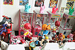 1/12 Scale Arcade Game Center-img_3920.jpg