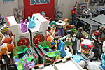 1/12 Scale Arcade Game Center-img_3928.jpg