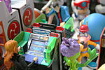 1/12 Scale Arcade Game Center-img_3989.jpg