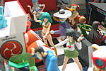 1/12 Scale Arcade Game Center-img_3996.jpg