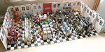 1/12 Scale Arcade Game Center-img_4071.jpg