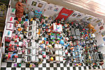 1/12 Scale Arcade Game Center-img_4077.jpg