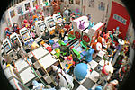 1/12 Scale Arcade Game Center-img_4129.jpg