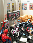 1/12 Scale Arcade Game Center-img_4182.jpg