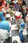 1/12 Scale Arcade Game Center-img_4217.jpg