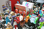 1/12 Scale Arcade Game Center-img_4414.jpg