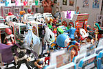 1/12 Scale Arcade Game Center-img_4530.jpg