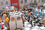1/12 Scale Arcade Game Center-img_4610.jpg