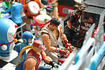 1/12 Scale Arcade Game Center-img_4658.jpg