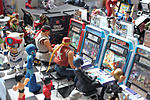 1/12 Scale Arcade Game Center-img_4852.jpg