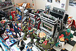 1/12 Scale Arcade Game Center-img_5237.jpg