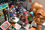 1/12 Scale Arcade Game Center-img_5356.jpg